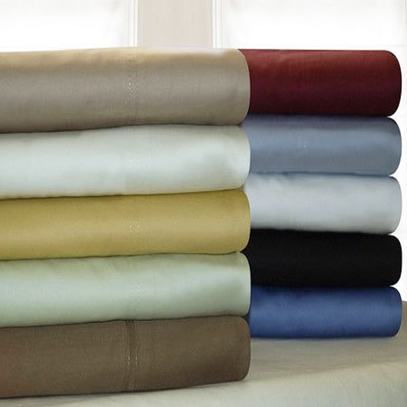 Why to Buy Deep Pocket King Size Sheets?