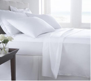 Different Types of Egyptian Cotton Sheets King Size