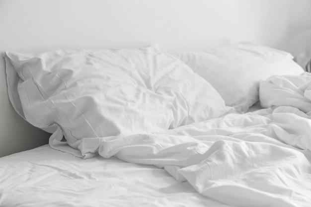 Reasons Why Egyptian Cotton Sheets Are Garnering Worldwide Popularity