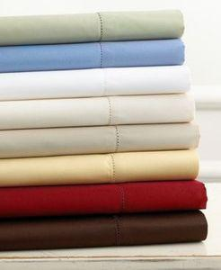 Why Buy 1200 Thread count Sheets Made of Egyptian Cotton?
