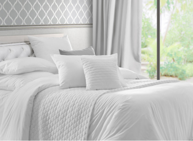 4 Best Reasons to Buy Egyptian Cotton Sheets For Quality Bedding